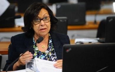 Foto: Marcos Oliveira (Agência Senado)