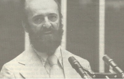Lídice da Mata presta homenagem a Chico Pinto