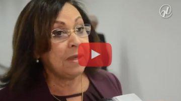 Lídice: jovens negros são as maiores vítimas de racismo no país