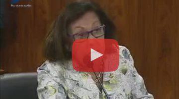Lídice da Mata cobra ações em defesa do Rio São Francisco