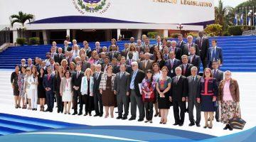 Eurolat encerra reunião com recomendação de salvaguarda aos direitos humanos