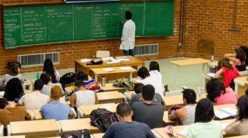 Senado debate impactos da reforma da Previdência na educação por iniciativa de Lídice