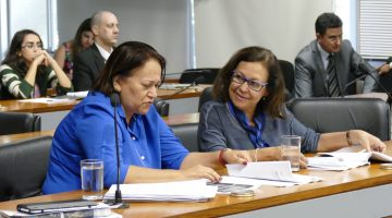 Salvador sedia debate do Senado sobre importância do Fundeb para o desenvolvimento regional