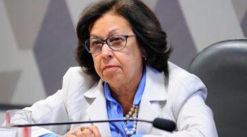 Sergipe recebe ciclo de debates sobre manutenção do Fundeb