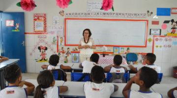 Artigo: Fundeb ajuda a combater desigualdades sociais e regionais