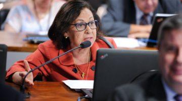Comissão de Educação aprova projeto que institui Dia das Doenças Raras