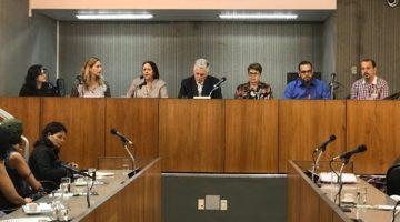 Em audiência pública em Belo Horizonte, parlamentares pedem mais recursos para o Fundeb