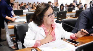 Aprovadas medidas contra discriminação salarial de negros e mulheres
