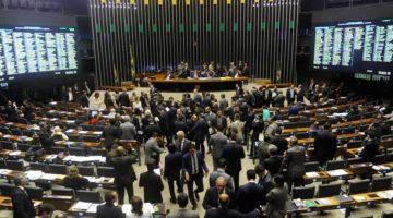 Congresso derruba veto de Temer e mantém limite para autofinanciamento de campanhas eleitorais