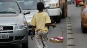 Artigo – Um milhão de crianças fora da escola: o absurdo do trabalho infantil no Brasil