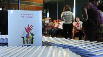 Lídice consulta TSE sobre cota de mulheres para composição de diretório de partido