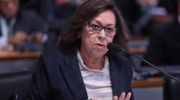 Lídice propõe saída para evitar fechamento das FAFENs