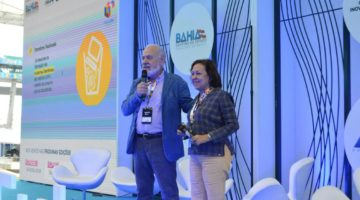 Senadora Lídice da Mata destina R$ 500 mil para construção de laboratórios de Ciência e Tecnologia na Bahia