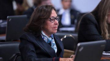 """""""Jamais retaliaria a cidade"""", afirma Lídice sobre empréstimo de 125 milhões de dólares para Prefeitura de Salvador"""