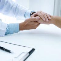 Lídice da Mata pede criação de CPI para investigar reajustes dos planos de saúde