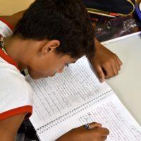 Senado vai debater a importância do Fundeb – Fundo de Educação Básica