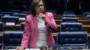 Requerimento de criação da CPI dos Planos de Saúde é lido em Plenário