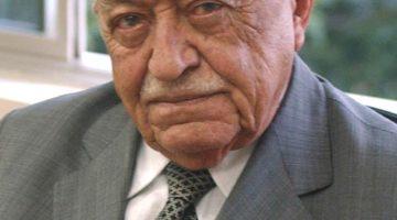 Projeto que inclui nome de Miguel de Arraes no livro Heróis da Pátria vai a sanção presidencial