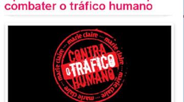 Aprovado projeto de Lídice que destina recursos para reparar crimes de tráfico humano e exploração sexual