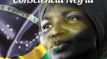 No Dia da Consciência Negra, Lídice alerta contra aumento do crime de racismo