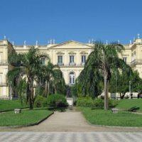 Aprovado relatório de Lídice que mantém IBRAM e cria fundação voltada à manutenção de museus