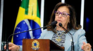 Lídice manifesta apoio ao Consórcio em defesa da Ceplac