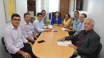 Estado libera R$ 500 mil para unidade de nefrologia da Santa Casa de Itabuna