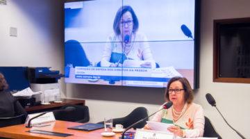 Deputados e debatedores criticam 'abusos' no reajuste de preços dos planos de saúde