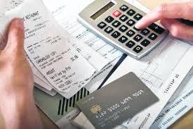 Consumidor pode ter desconto  para quitar dívidas antecipadamente
