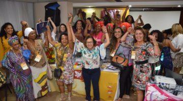 PSB-BA quer ampliar a participação da mulher na política