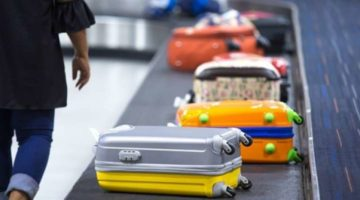 Cobrança de bagagens e preços de passagens aéreas são tema de audiência proposta por Lídice