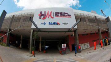 Câmara entrega Prêmio Dr. Pinotti a Hospital da Mulher e Obras Irmã Dulce