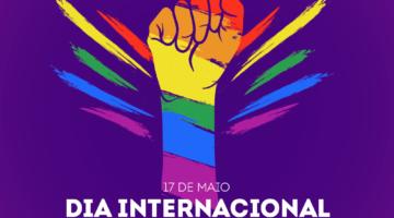 Aprovada proposta de participação da Comissão do Idoso em seminário LGBTQ do Congresso