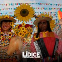 Aprovado parecer de Lídice que reconhece Festas Juninas como manifestação da cultura nacional