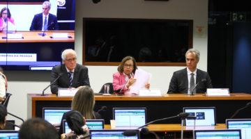 Médicos defendem criação de Plano Nacional de Demência