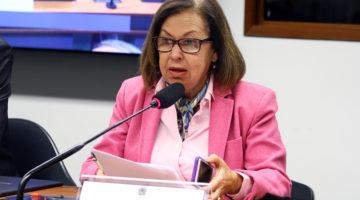 Cidoso solicita informações ao ministro da Economia sobre vetos de Bolsonaro que facilitam acesso de bancos a dados de aposentados