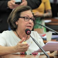 Bancadas da Minoria e da Oposição na Câmara''   querem programa emergencial de renda básica