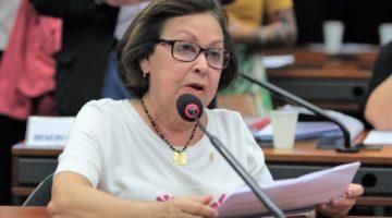 Comissão de Cultura da Câmara fará audiência pública para debater intervenções do governo no audiovisual e na Ancine