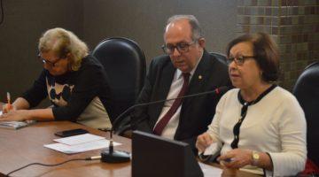 Em audiência na Bahia, Câmara debate política de assistência aos idosos