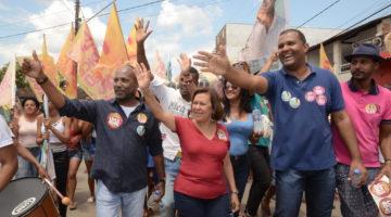 Lídice destina R$ 250 mil para saúde em Ibirataia; Dinheiro já está em caixa