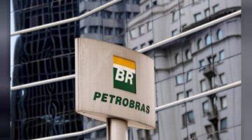 Lídice quer  informações sobre altos salários de executivos da Petrobras