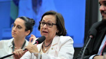 PSB apresenta projeto para obrigar planos de saúde a cobrirem teste para Covid-19
