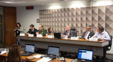 CPMI debate impacto das Fake News na sociedade e democracia