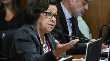 Partidos da oposição questionam no STF portaria do governo que dificulta aborto legal