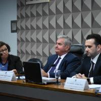 CPMI ouve dono da Yacows, empresa investigada por fraudes na campanha eleitoral de 2018