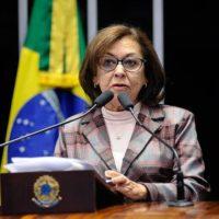 Com apoio do PSB, Câmara aprova destinação de R$ 3 bilhões emergenciais ao setor cultural