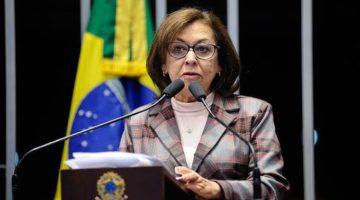 Deputados questionam ofício que retira atribuições de entidades ligadas à Secretaria de Cultura