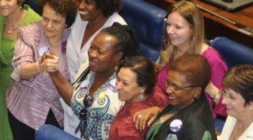 27 de abril Dia da Empregada Doméstica – Relembre as conquistas com a PEC 66/2012