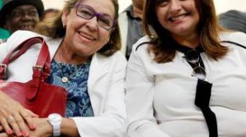 Câmara vota projetos para proteger mulheres vítimas de violência doméstica durante pandemia