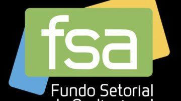 PSB e Cidadania entram com mandado de segurança para liberar recursos do Fundo Setorial Audiovisual